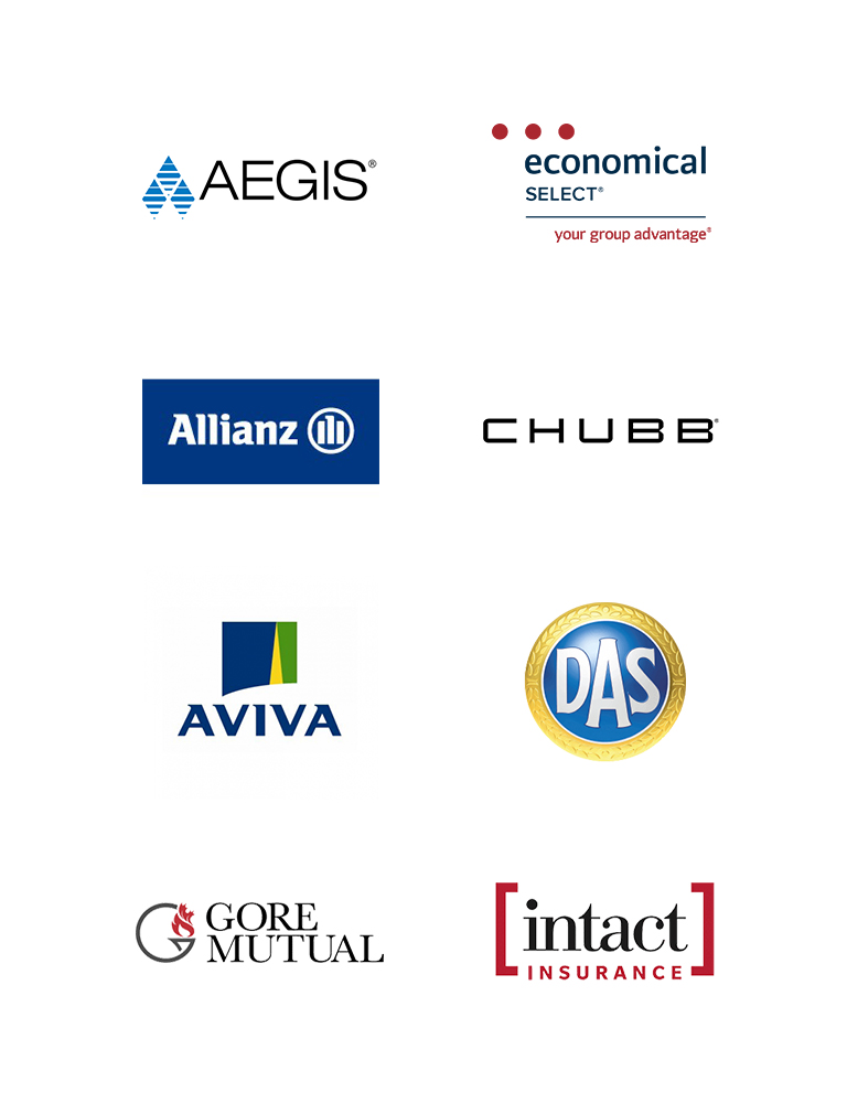 Kase Insurance Toronto Commercial Insurance Solutions