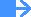 Blue arrow icon