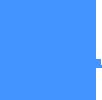 Commercial Insurance Broker - blue - KASE Insurance Toronto