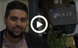 The Office Video - KASE Insurance Toronto