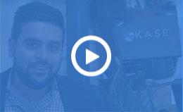 The Office Video - blue - KASE Insurance Toronto