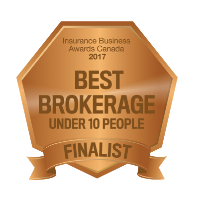 Best broker award 2017