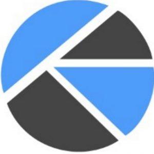 KASE Logo