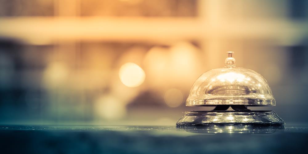 Hospitality and Lodging Insurance Toronto