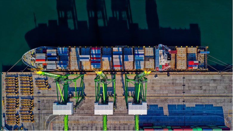 Cargo Insurance Toronto