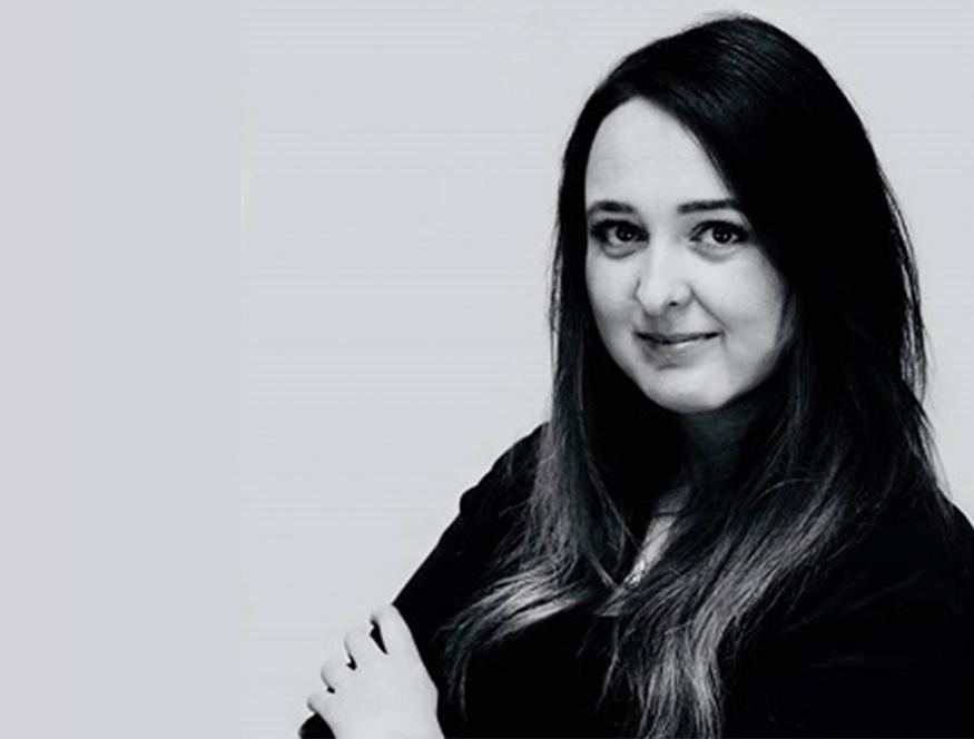 KASE Director Jurenda-Landry