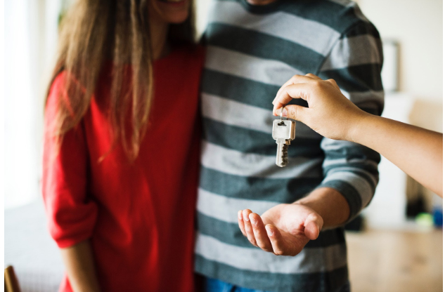 Landlord Insurance Toronto