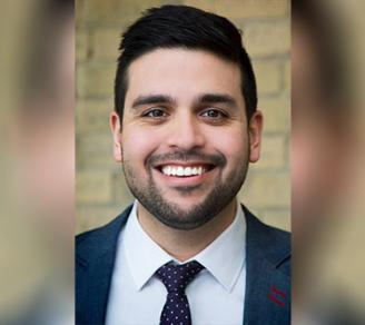 Arian-Ebrahimi Kase Insurance Toronto
