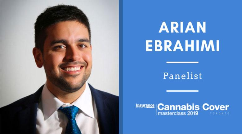 Cannabis Liability Insurance