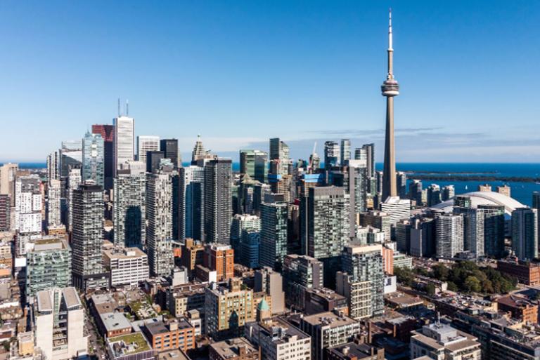 Airbnb Insurance Toronto