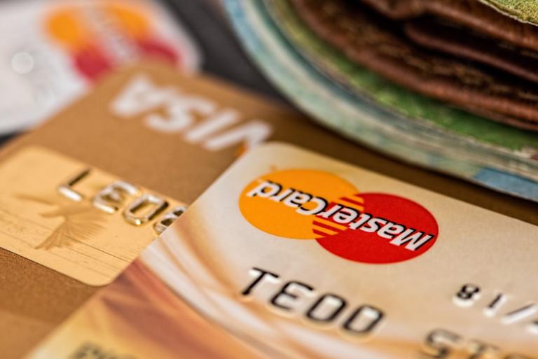Trade Credit Insurance Toronto