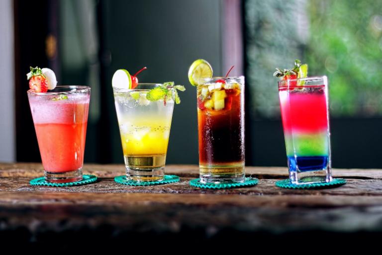 Liquor Liability Insurance Toronto
