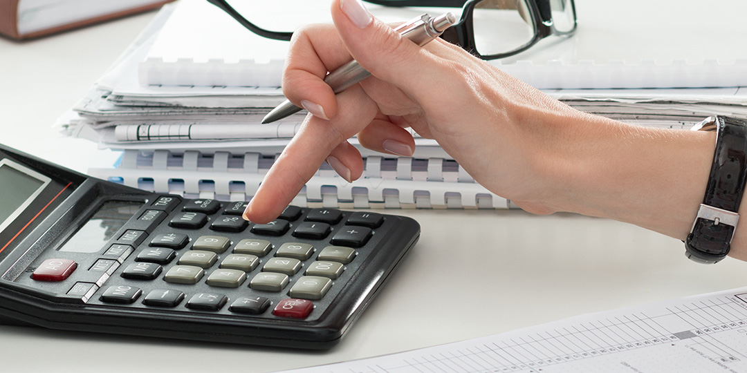 Accounting Professional Package