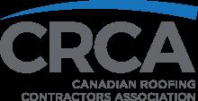 crca-logo