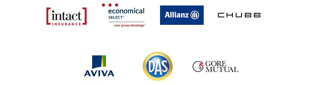 Brands Logo - KASE Insurance