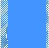 Account Executive Icon Blue - KASE Insurance Toronto